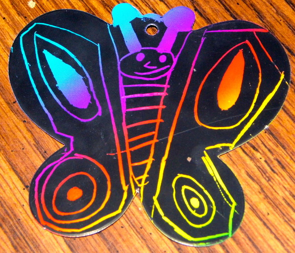 Butterfly_Craft_Idea_10