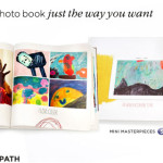 Shutterfly Photo Books & Giveaway