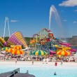 Michigan&#039;s_Adventure_Beach_Party