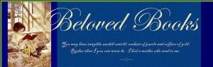 Review: Beloved Books: Sugar Creek Gang