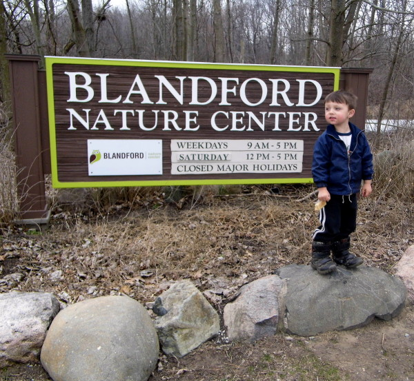 Blanford_Nature_Center_52