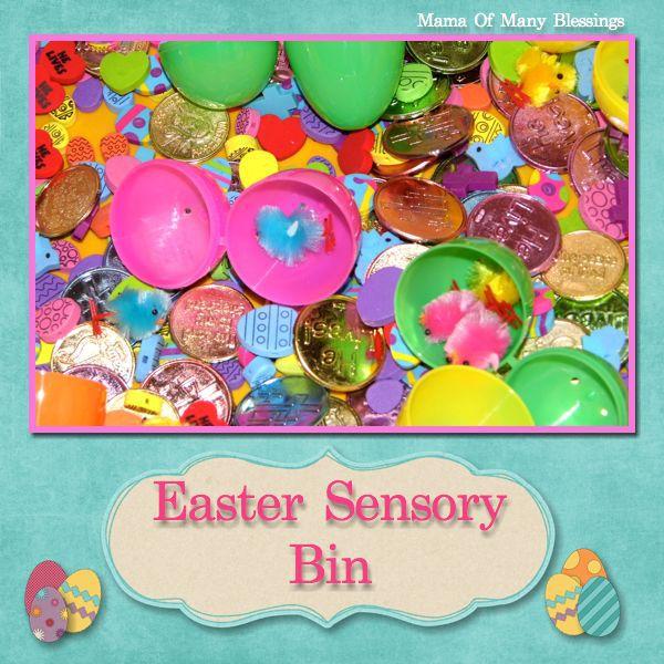Easter-Sensory-Bin