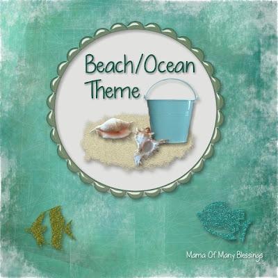 Beach-Sensory-Bin