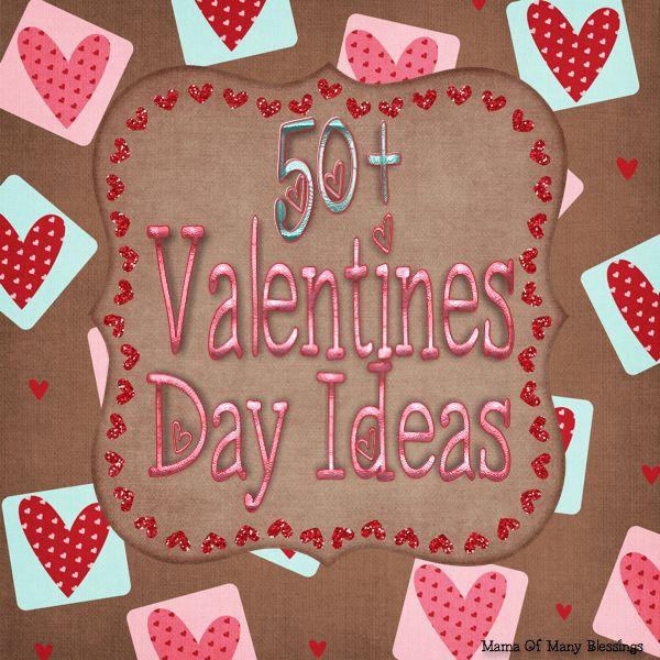 50+-Valentines-Day-Ideas
