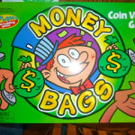 $$Great Game For Learning About Money$$