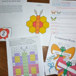 Lots Of Fun Butterfly Learning Ideas for Kids
