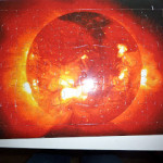 Astronomy: The Sun