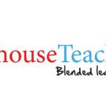 Review: Schoolhouse Teachers