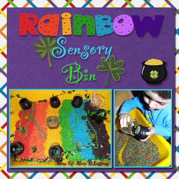 Rainbow-Sensory-Bin
