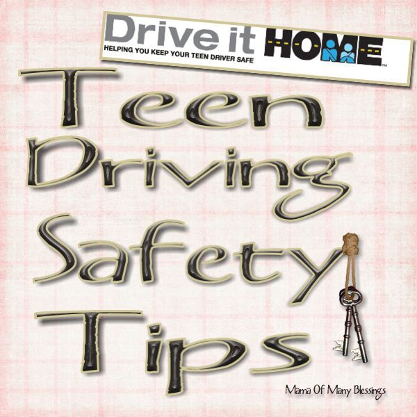 Teen_Driving_Safety_1
