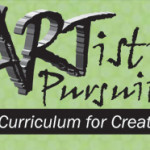 Artistic Pursuits Middle School: The Elements of Art & Composition