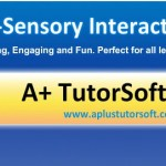 3rd Grade Interactive Multi-Sensory Math Program~ (TOS Review)