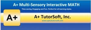 3rd Grade Interactive Multi-Sensory Math Program~ (TOS Review)