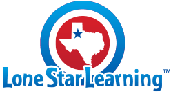Lone Star Learning~Vocabulary Cards (TOS Review)