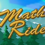 Math Rider