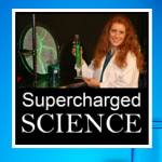 Supercharged Science