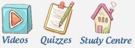 Review: Zane Education