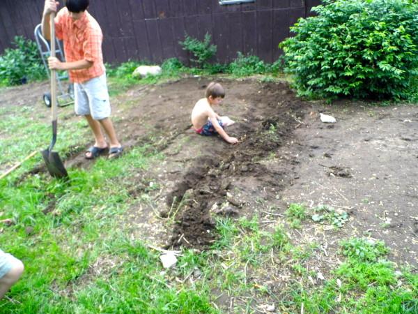 Gardening-With-Kids-6