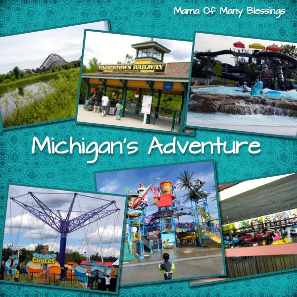 Michigans_Adventure_5