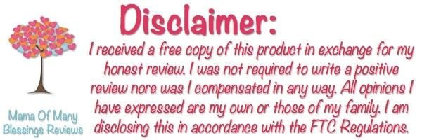 Disclosure Agreements-001