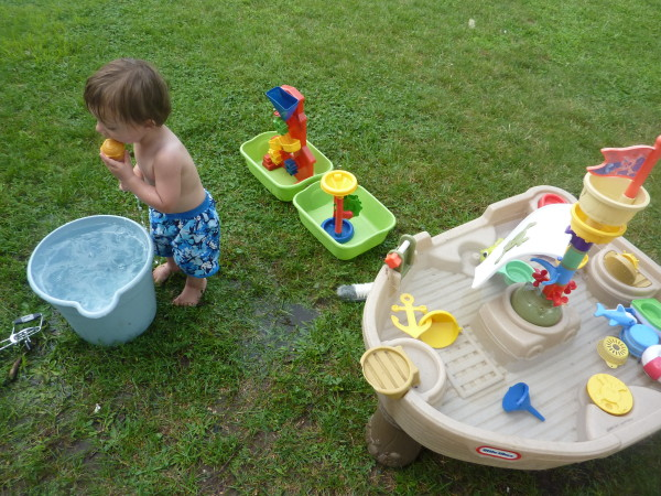 Water--Fun-Sensory-Play