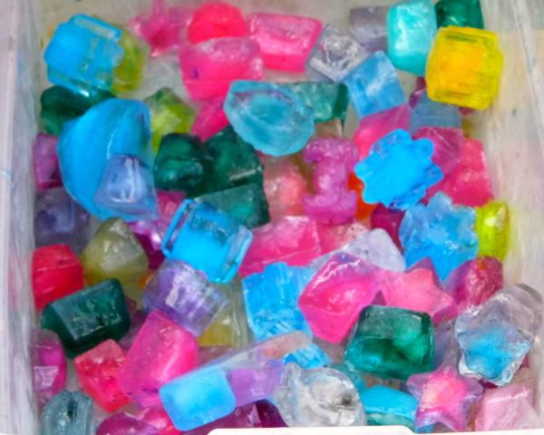Ice-Cube-Sensory-Bin