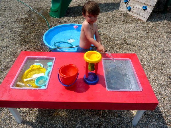 Water-Sensory-Table