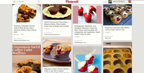 Healthy-Snacks-For-Kids-Pinterest
