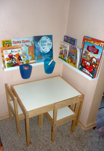 Kids-Reading-Nook
