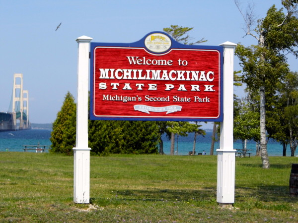 colonial-michilimackinac-state-park