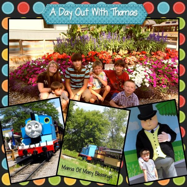 A-Day-Out-With-Thomas