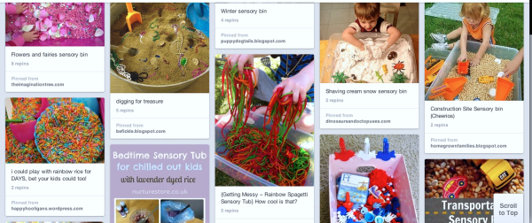Sensory-Bin-Ideas-Pinterest