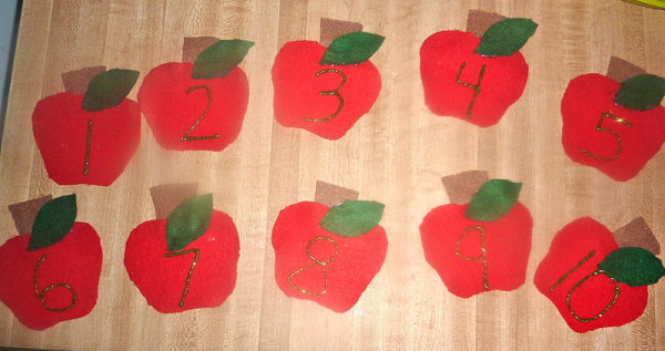 DIY-Apple-Counters