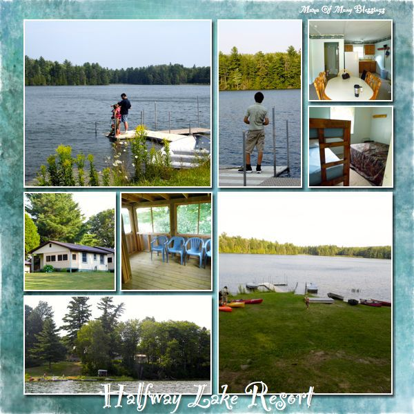 Upper-Peninsula-Michigan-Halfway-Lake-Resort