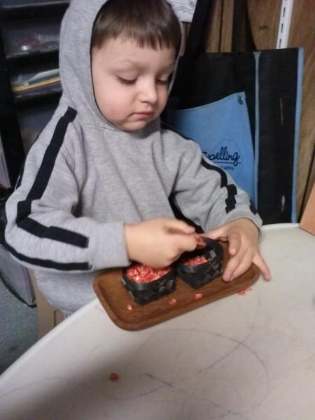 Montessori-Halloween-2