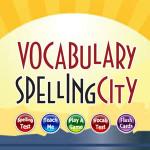 VocabularySpellingCity ~ Schoolhouse Review Crew ~ #hsreview