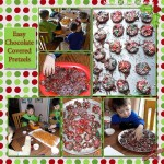Christmas Cookie Bonanza! Part 2