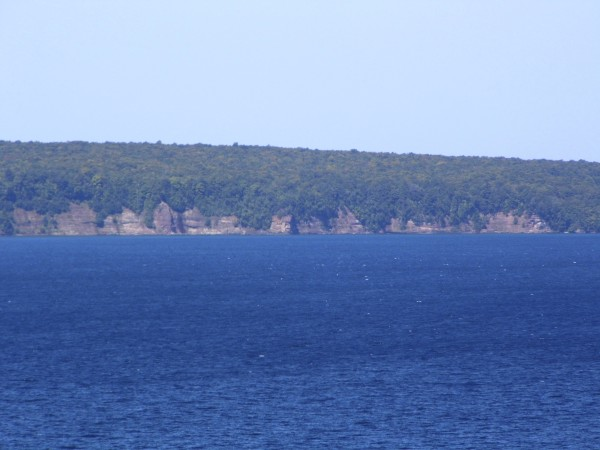 Grand-Island-1