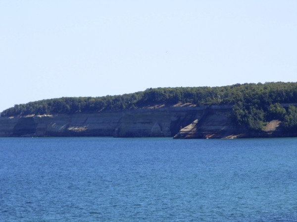 Grand-Island-2