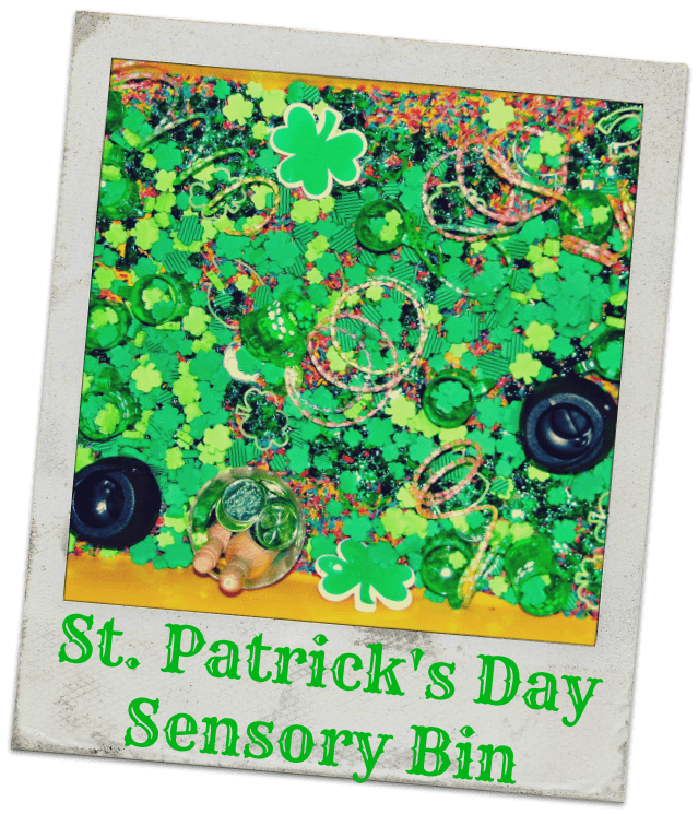 St_Patricks_Day_Sensory_Bin_Idea