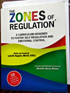 Zones-Of-Regulation