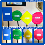 Zones-Of-Regulation-Signs