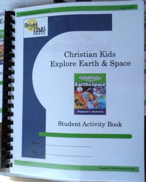 Homeschool-Planning-Book-Binding