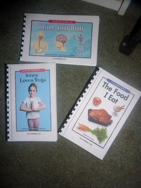 homeschol-planning-book-binding-4
