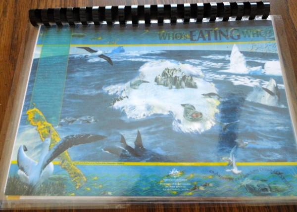 homeschool-planning-book-binding-2