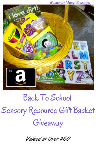 Back-To-School-Sensory-Resource-Gift-Pinterest