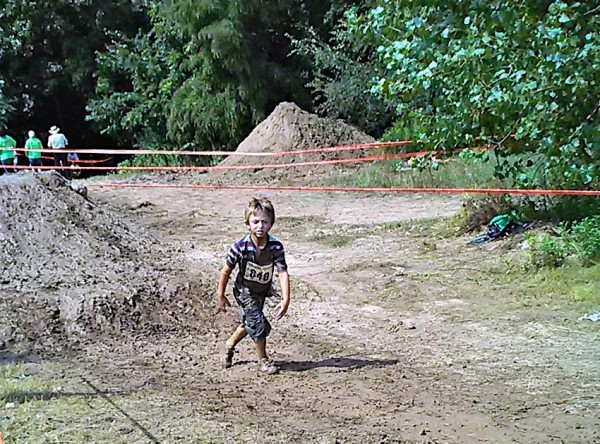 Eat-Dirt-Mud-Run-2014