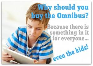 Omnibus-reasons-kids