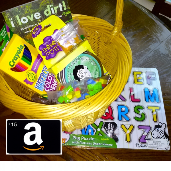 Sensory-Resources-Back-To-School-Giveaway