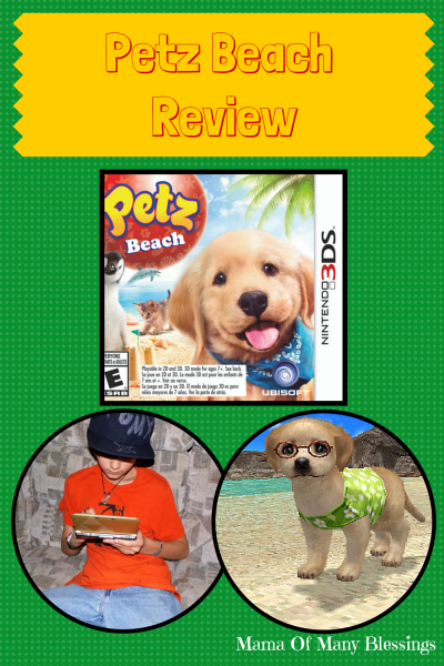 Petz-Beach-Review